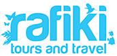 Rafiki Tours and Travel