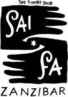 SaiFa